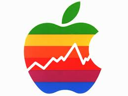 Apple_logo_financial_report